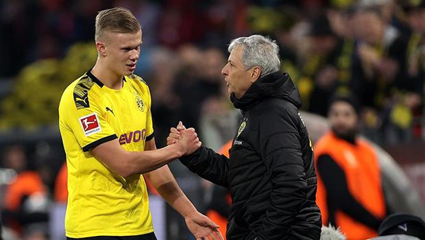 camisetas Borussia Dortmund baratas 2020