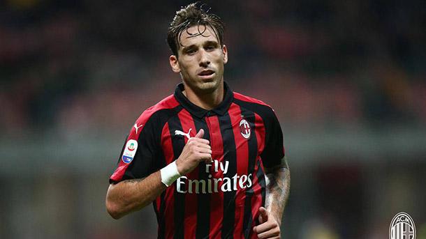 camisetas AC Milan baratas 2020
