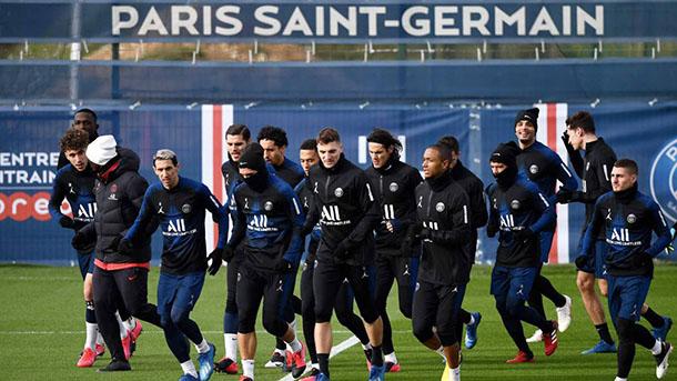 camisetas Paris Saint Germain baratas 2020