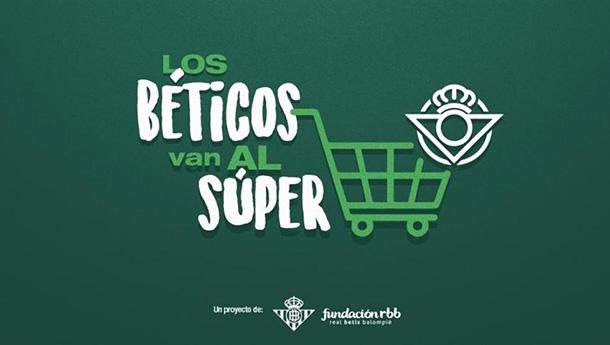 camisetas Real Betis baratas 2020