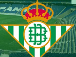 camisetas de futbol Real Betis 2020
