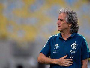 camisetas de futbol Flamengo 2020
