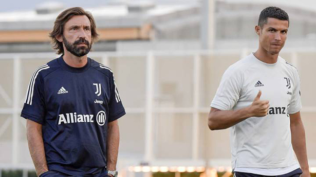camisetas Juventus baratas 2020