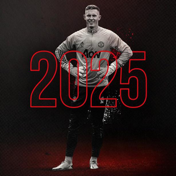 camisetas Sheffield United baratas 2020