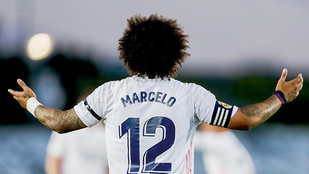 camisetas futbol Real Madrid 2022